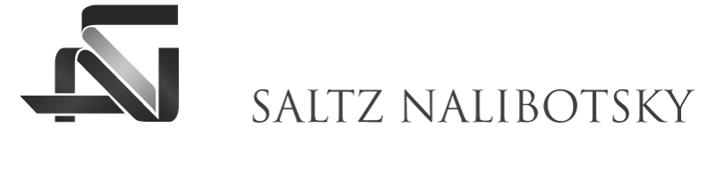 Saltz Nalibotsky Corporate Counsel & Business Consulting Attorney